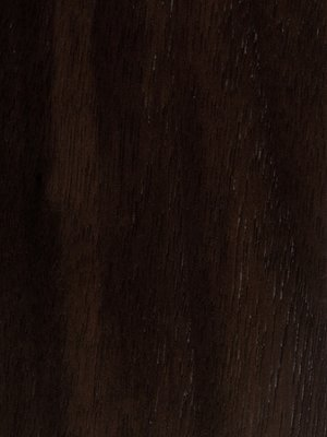 Blackened Walnut