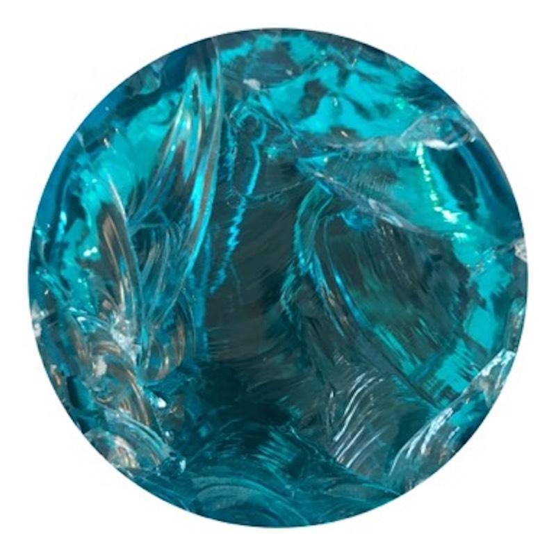 Aquamarine #13
