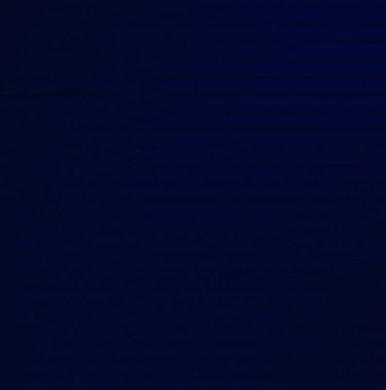 Dark Blue Lacquer