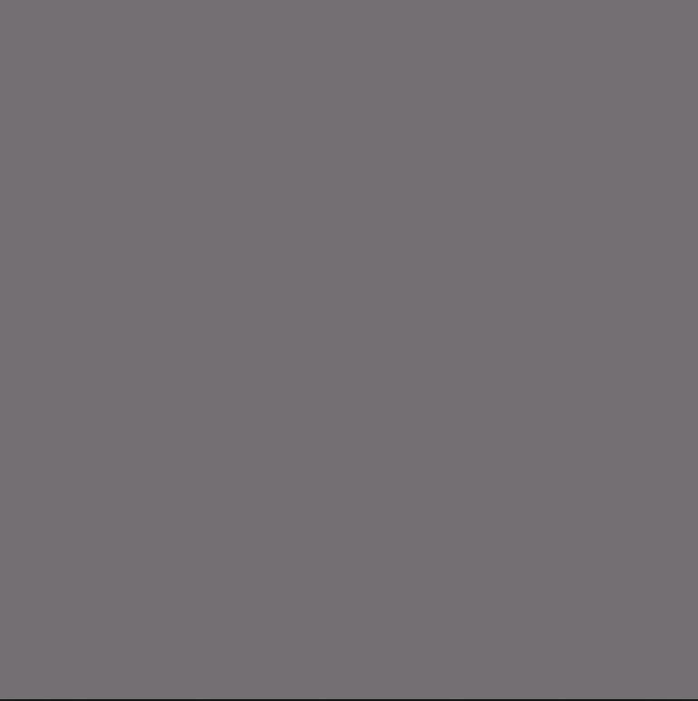 Dark grey lacquer