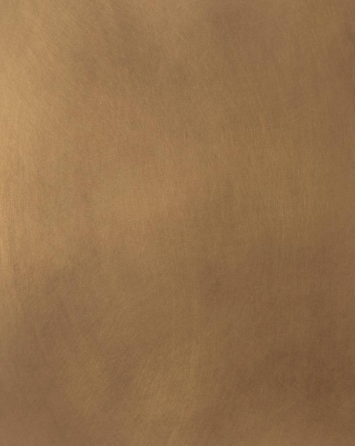 Bronze Medium Patina