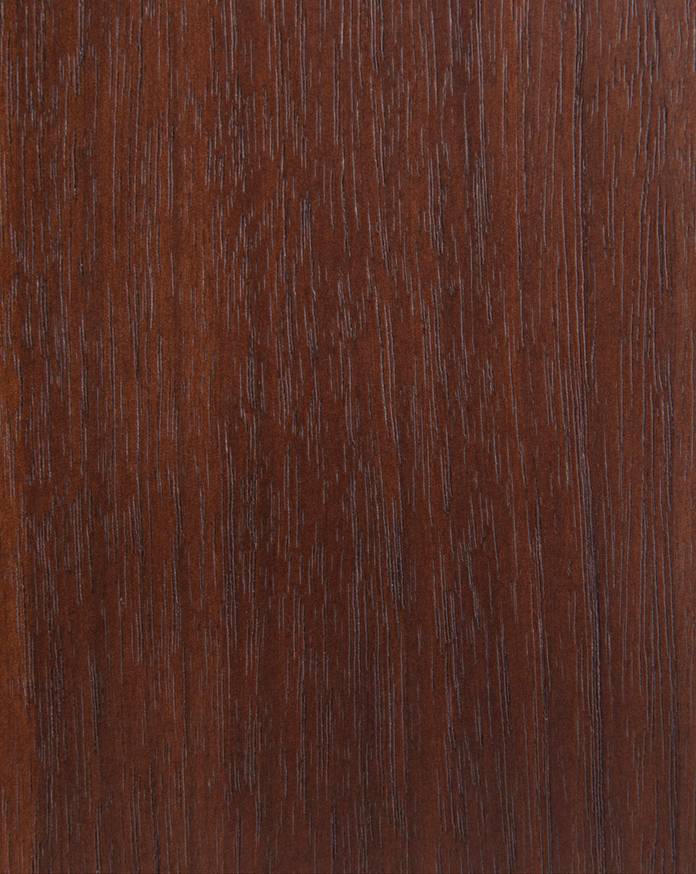 Black Walnut Medium Satin Poly