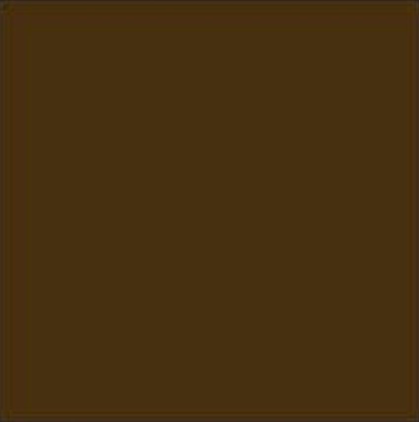 Bronze Powder Coat (Standard)