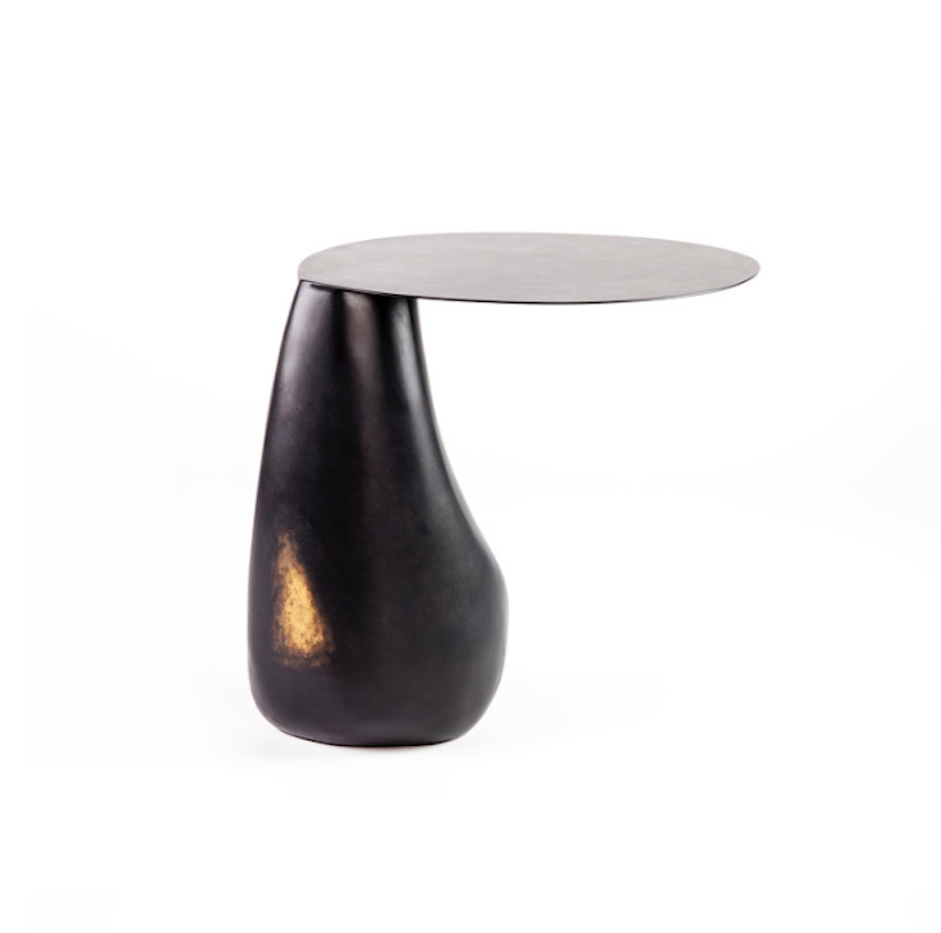 The Dionis Side Table By Konekt
