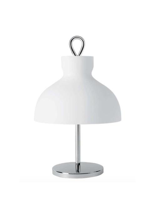 Arenzano Bassa Table Lamp by Ignazio Gardella