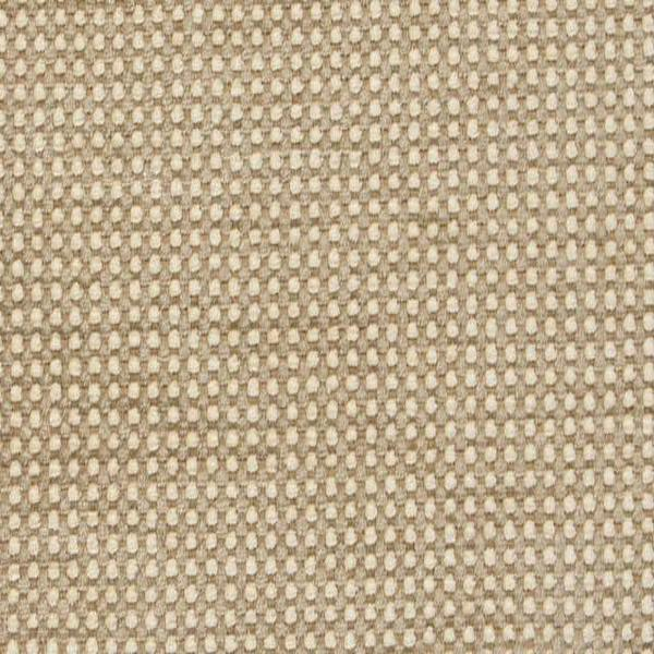 COUTURE HAUTE LATTICE N.13 :: TAUPE/IVORY