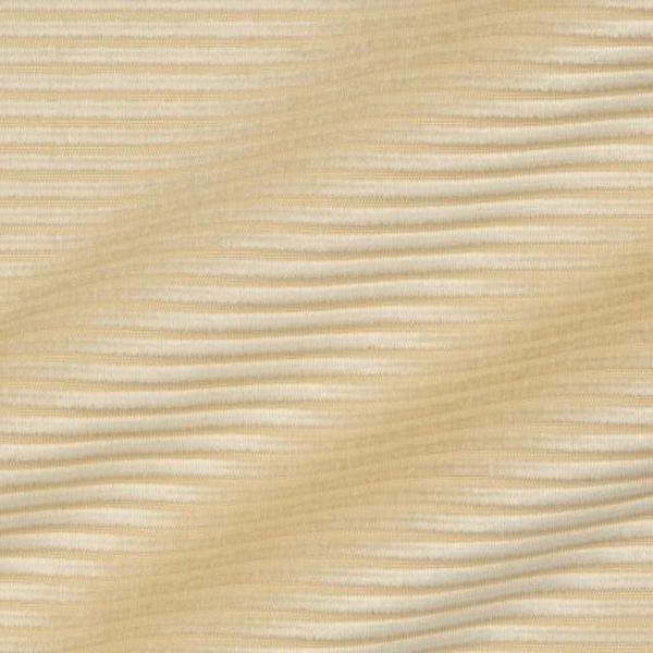 GLANT RAYON RIB :: SAND