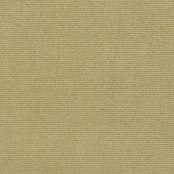 GLANT SILK EPINGLE :: WILLOW