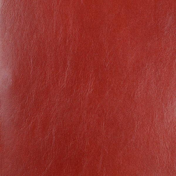 Britannia Cranberry