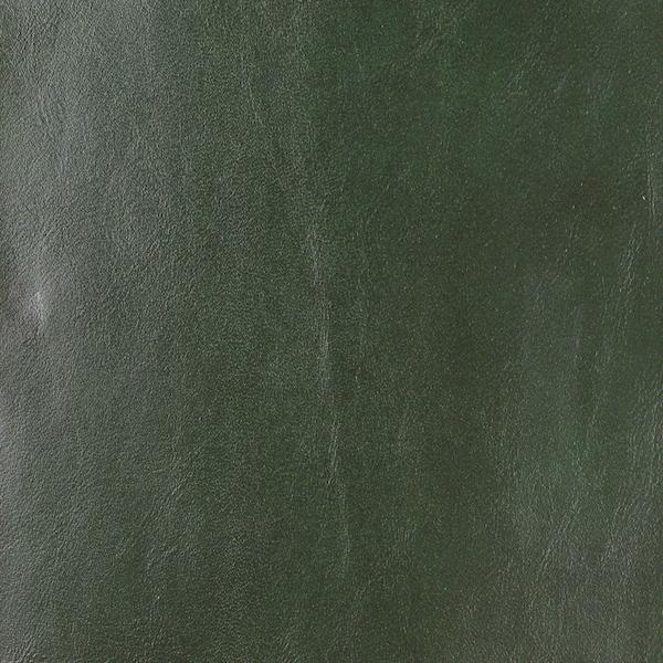 Britannia Cypress