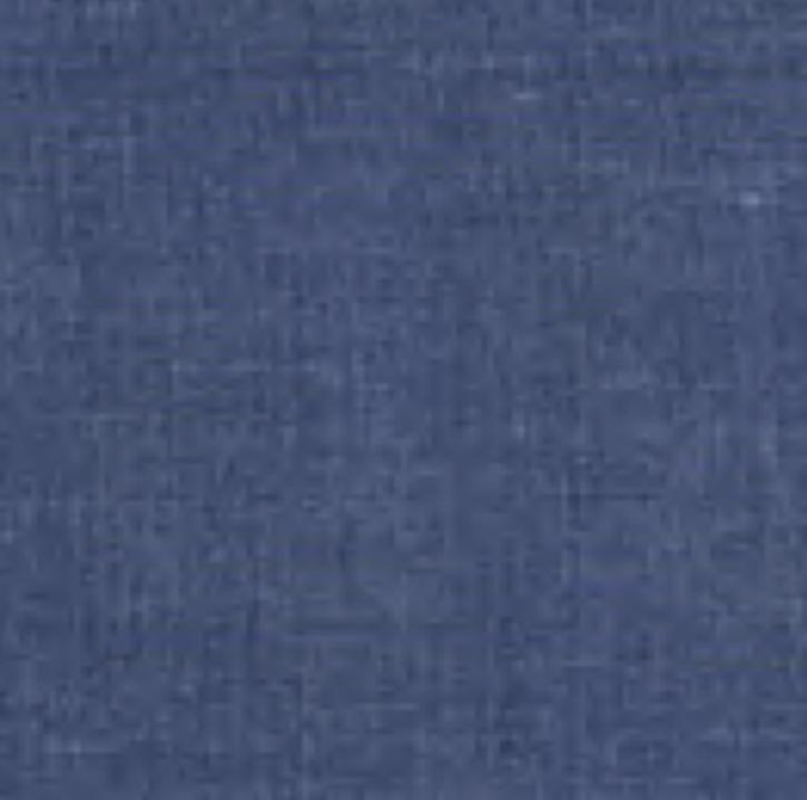 Color 0783