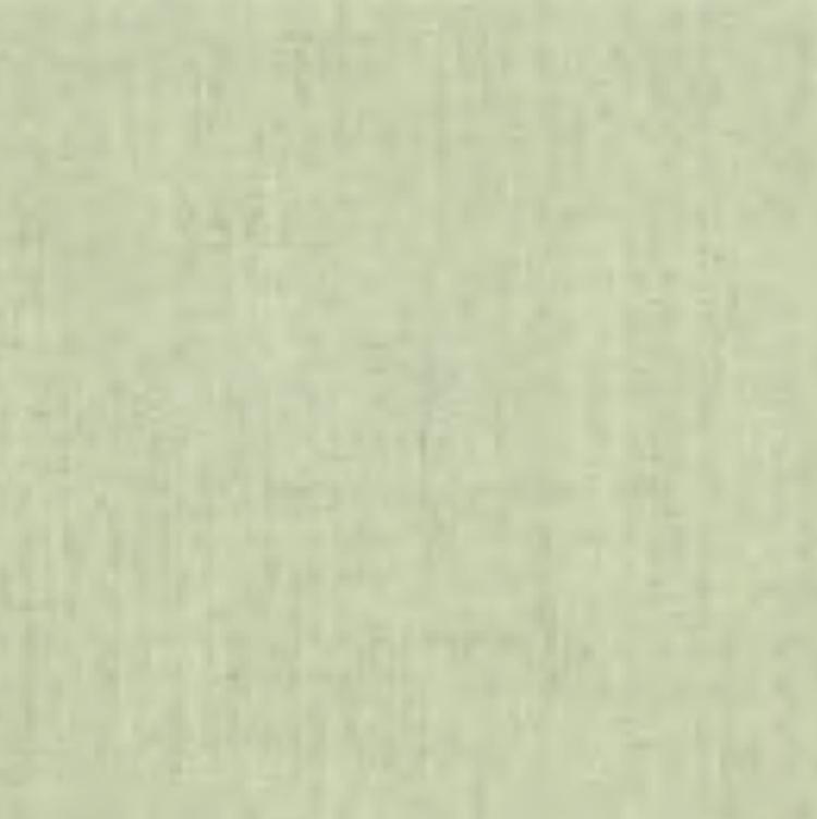 Color 0923