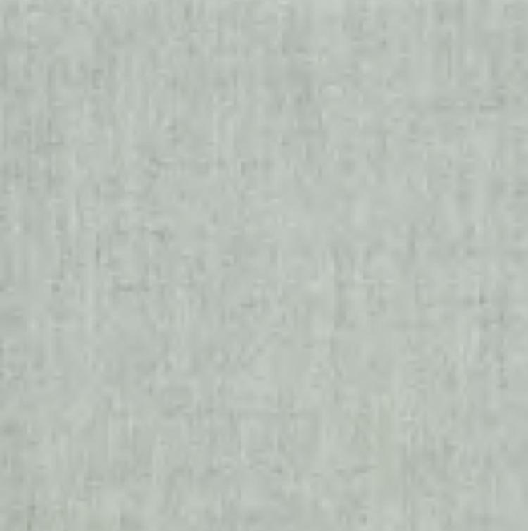 Color 0943