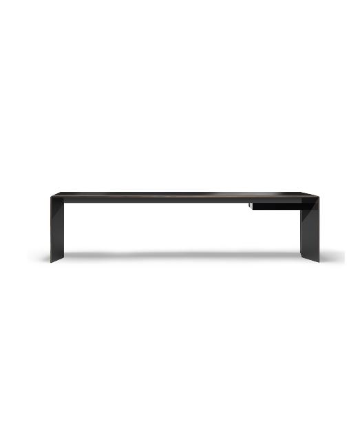 Slim Desk Group by José Martínez Medina for JMM