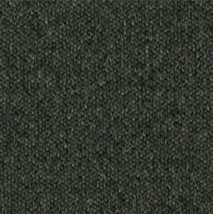 Moss-38