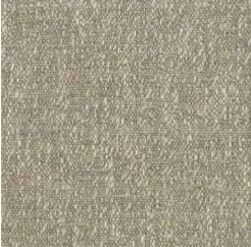 VERNON-021