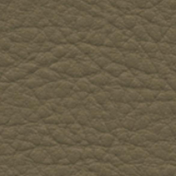 Concrete-016