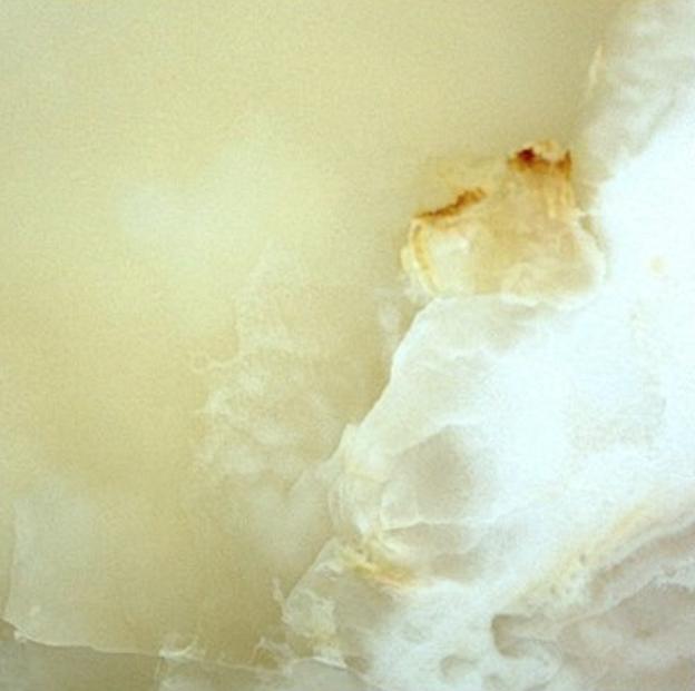 Translucent Onyx