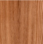 Larch Natural