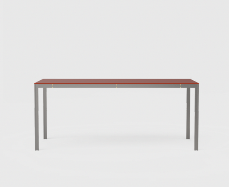 Acca Tables by Alessandro Pasinelli
